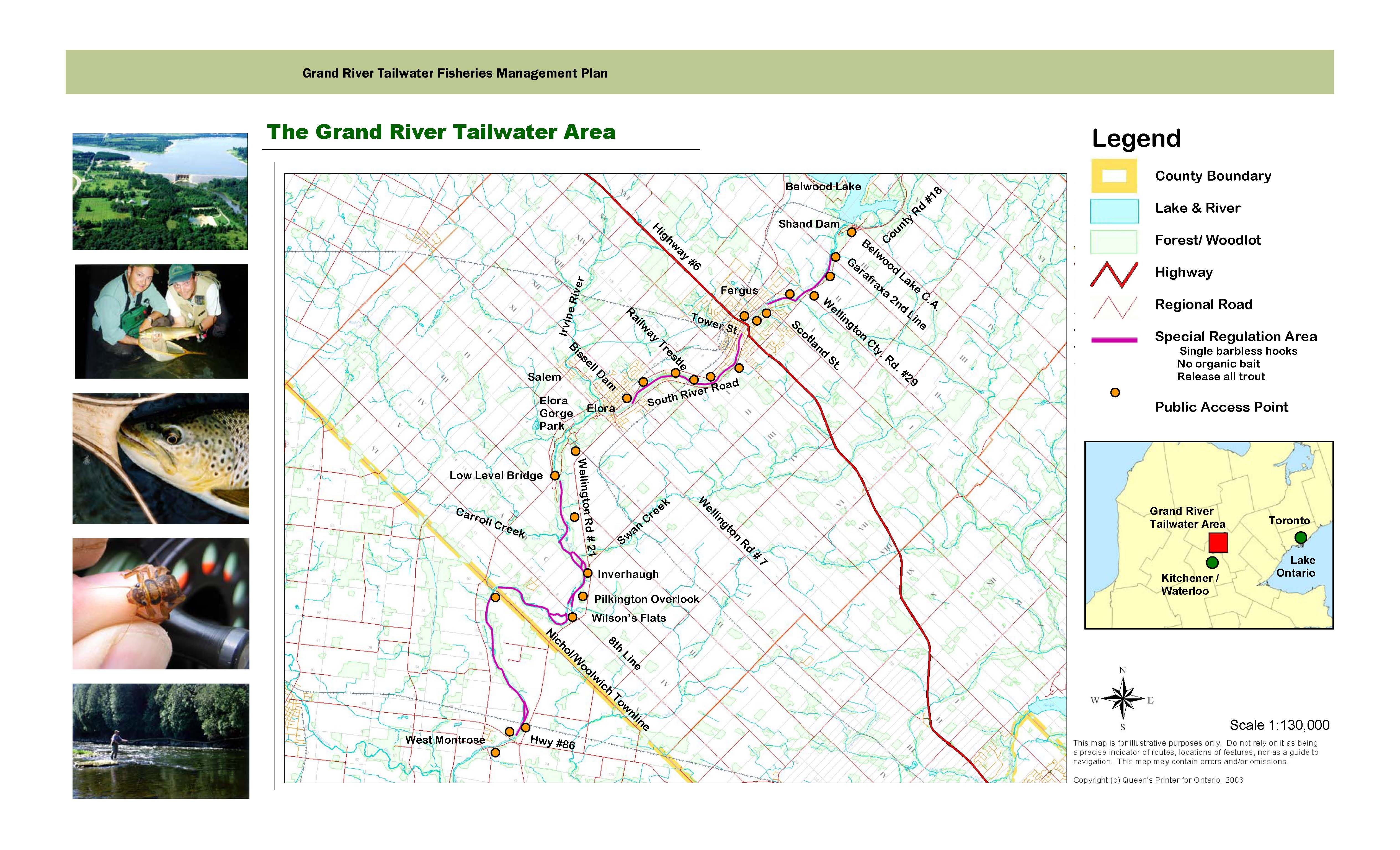 TailwaterPlanMAP